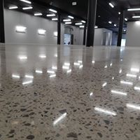 concrete floors, floor finishing, australia, new south wales