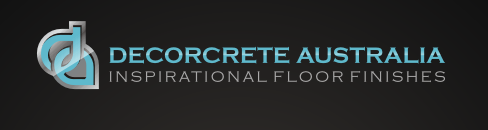 Decorcrete Australia - Contact Us!