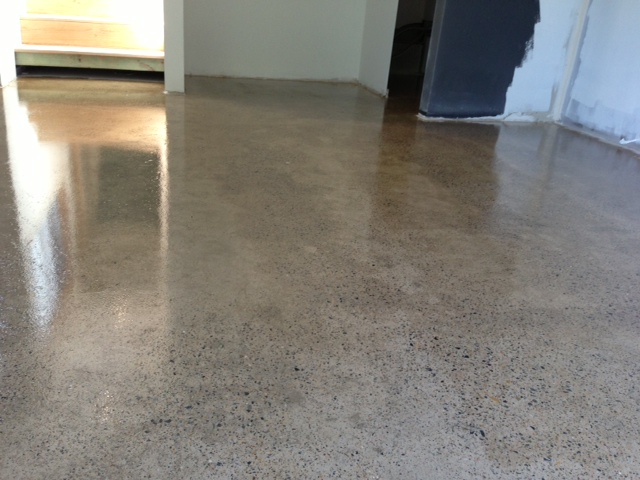 About Us. About Us. Polished Concrete Floors Floor Finishing ...